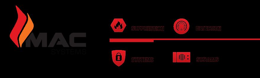 Mac Systems Tulsa Amp Okc Fire Alarms Security Systems