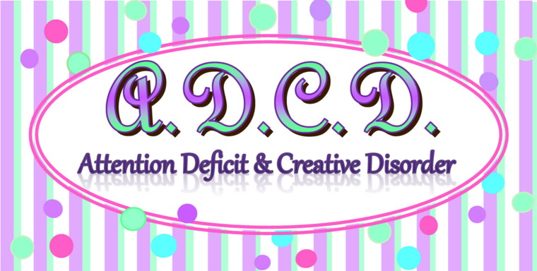Attention Deficit and Creative Disorder