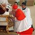 Ketaatan Pada Gereja