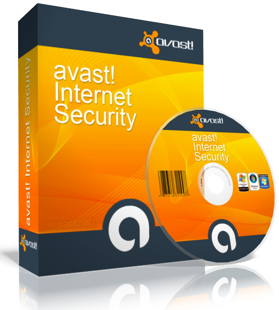 Avast Internet Security 2018 2016 54989757.png