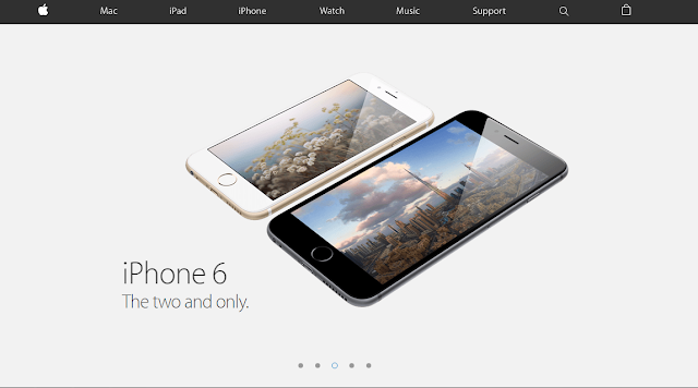 where can i buy iphone6 in Indonesia