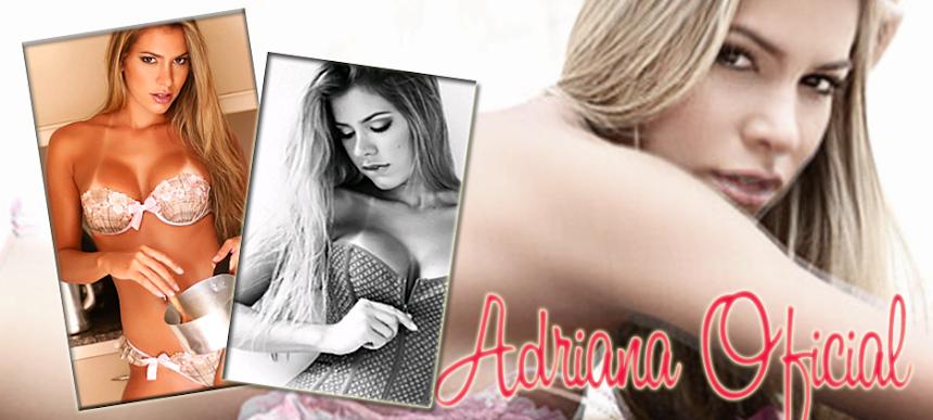 Adriana Santanna