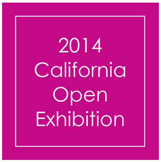 2014 California Open Exhibition