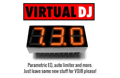 Free Download Virtual Dj 7.3