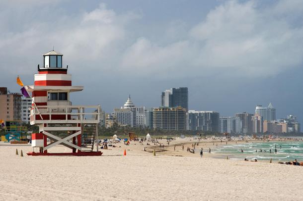 من أروع الشواطئ في العالم على خورة فقط ! southbeach.png