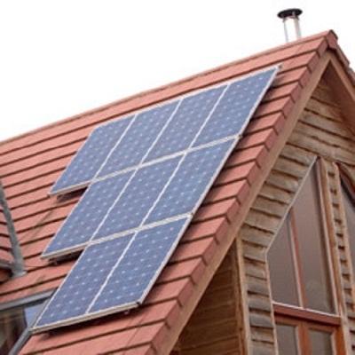 Dimensiuni panouri solare fotovoltaice