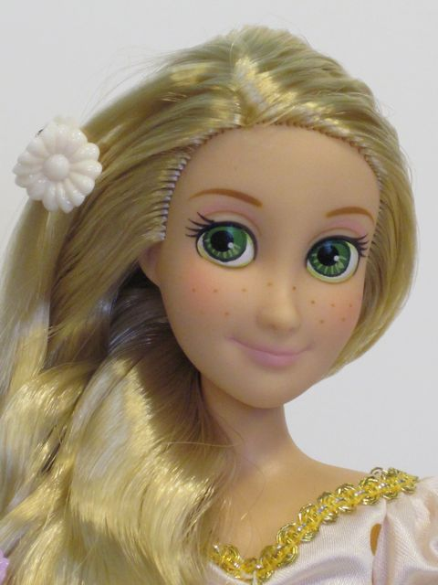 Ever-After-Rapunzel-Doll