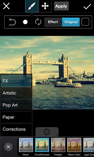 Android Apps Apk Download Picsart Photo Studio 3 4 1