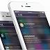 iOS 9 terá recurso Proativo, bem parecido com o Google Now