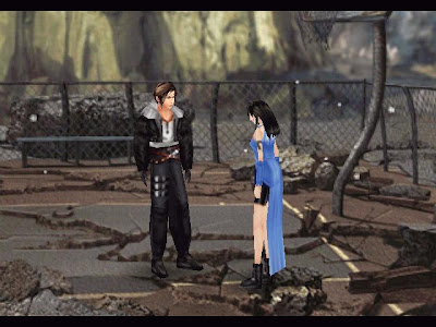aminkom.blogspot.com - Free Download Games Final Fantasy VIII