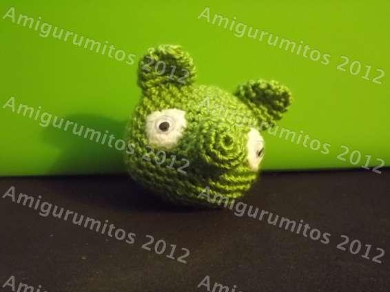 pig_angry_amigurumitos
