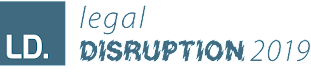 Legal Disruption 2019