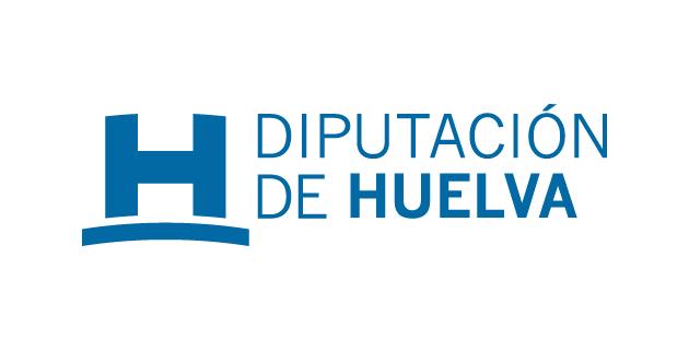 Excma. Dip. de Huelva