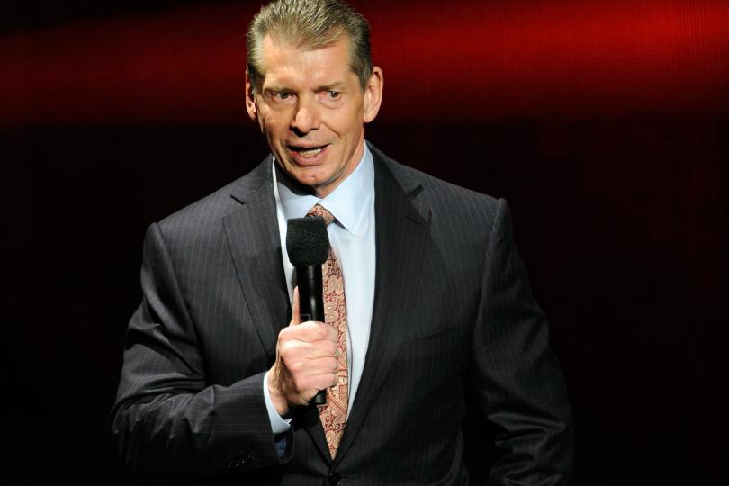 Royal Rumble 2016 Predictions: Roman, The Rock, Lesnar, Cena, Triple H