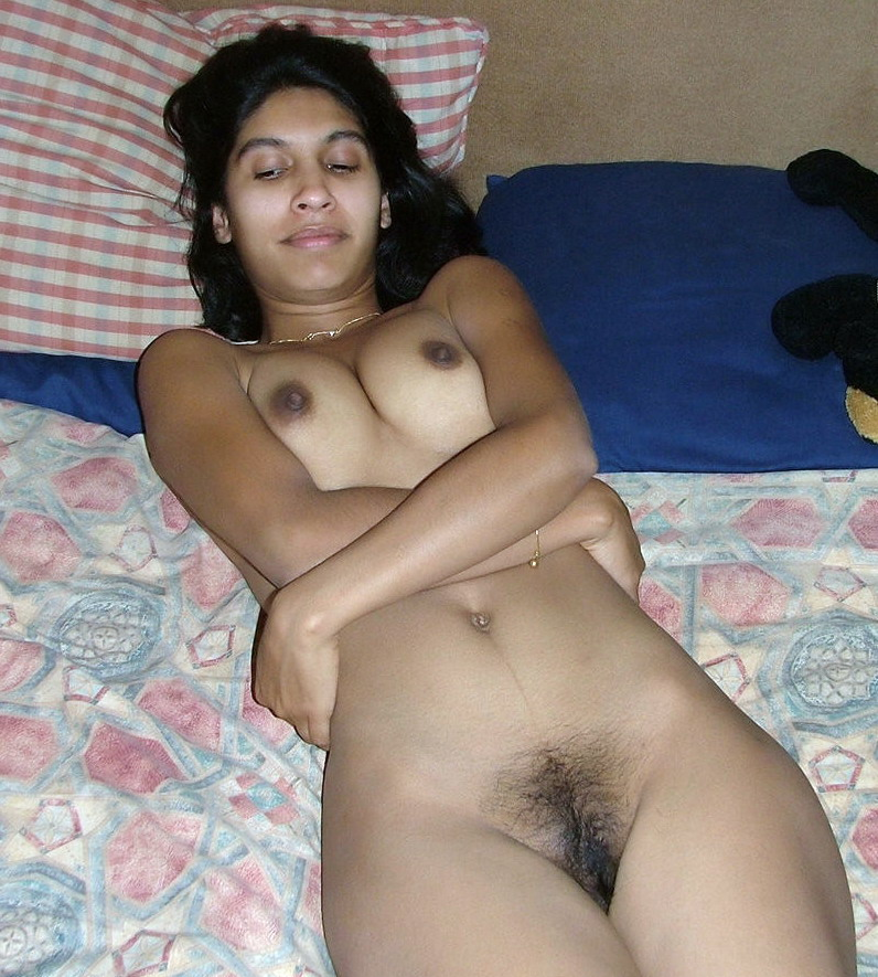Naked nepali girls sex apologise