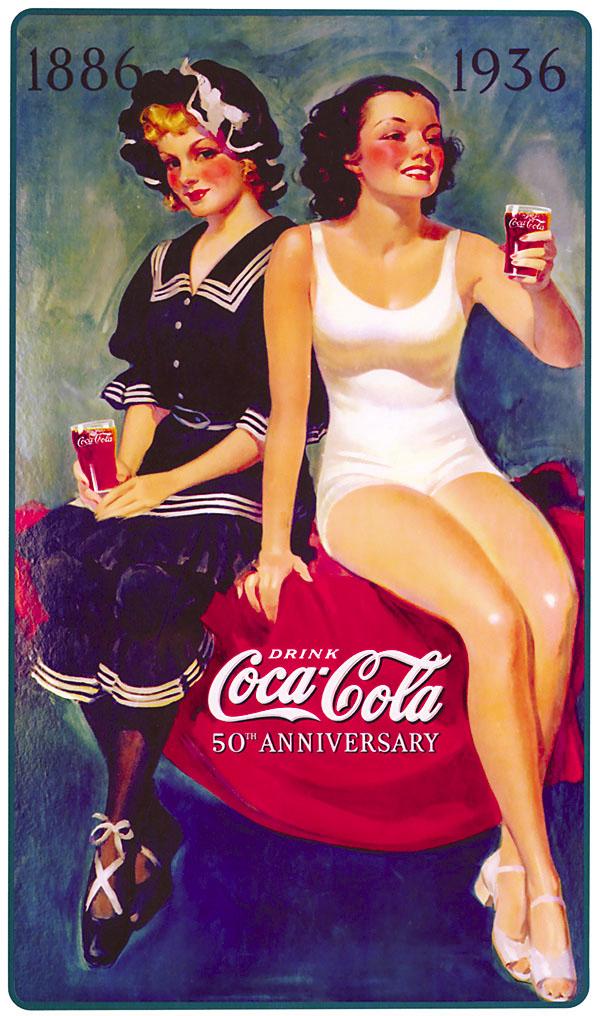 La publicidad tambien es un arte - Página 2 1936-1
