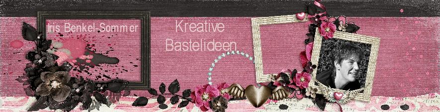 Kreative Bastelideen