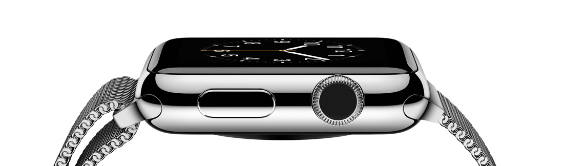 apple watch mundo apple blog