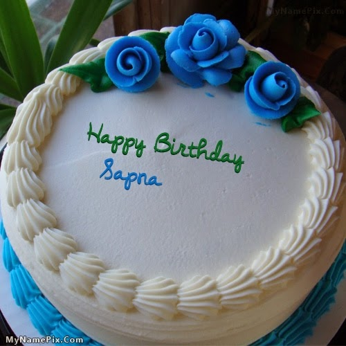 Birthday Cake Images With Name Sapna : Telugu Live Chat ??????.??? ?? ??????? - Official Website