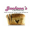 Jacksons Catering