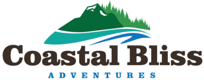 Coastal Bliss Adventures