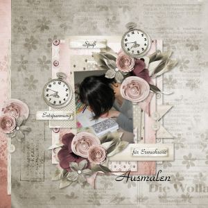 http://4.bp.blogspot.com/-ZPU3g7tXix4/Vp_5SAkEz9I/AAAAAAAAWOE/GIST8IsN53A/s1600/Layout2016_7_TwinTina300.jpg