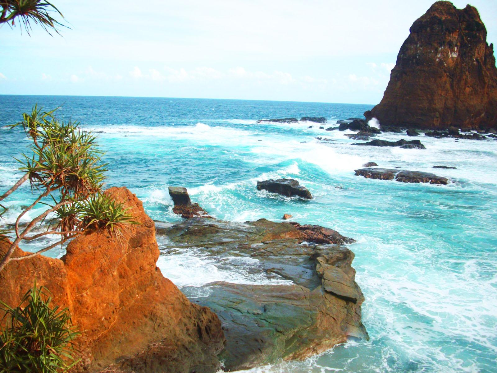 Jember Indonesia  city photo : ... tours indonesia tourism indonesia Vacation: PAPUMA BEACH JEMBER