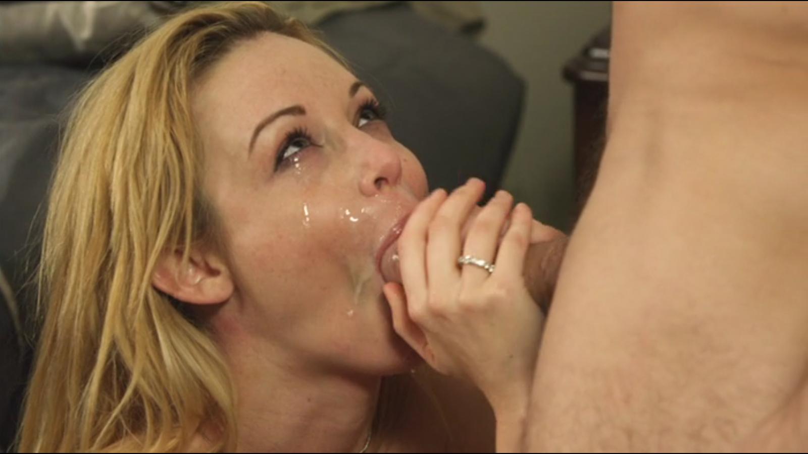 don't fuck my sister - scene #3 - kayden kross | true pornstar