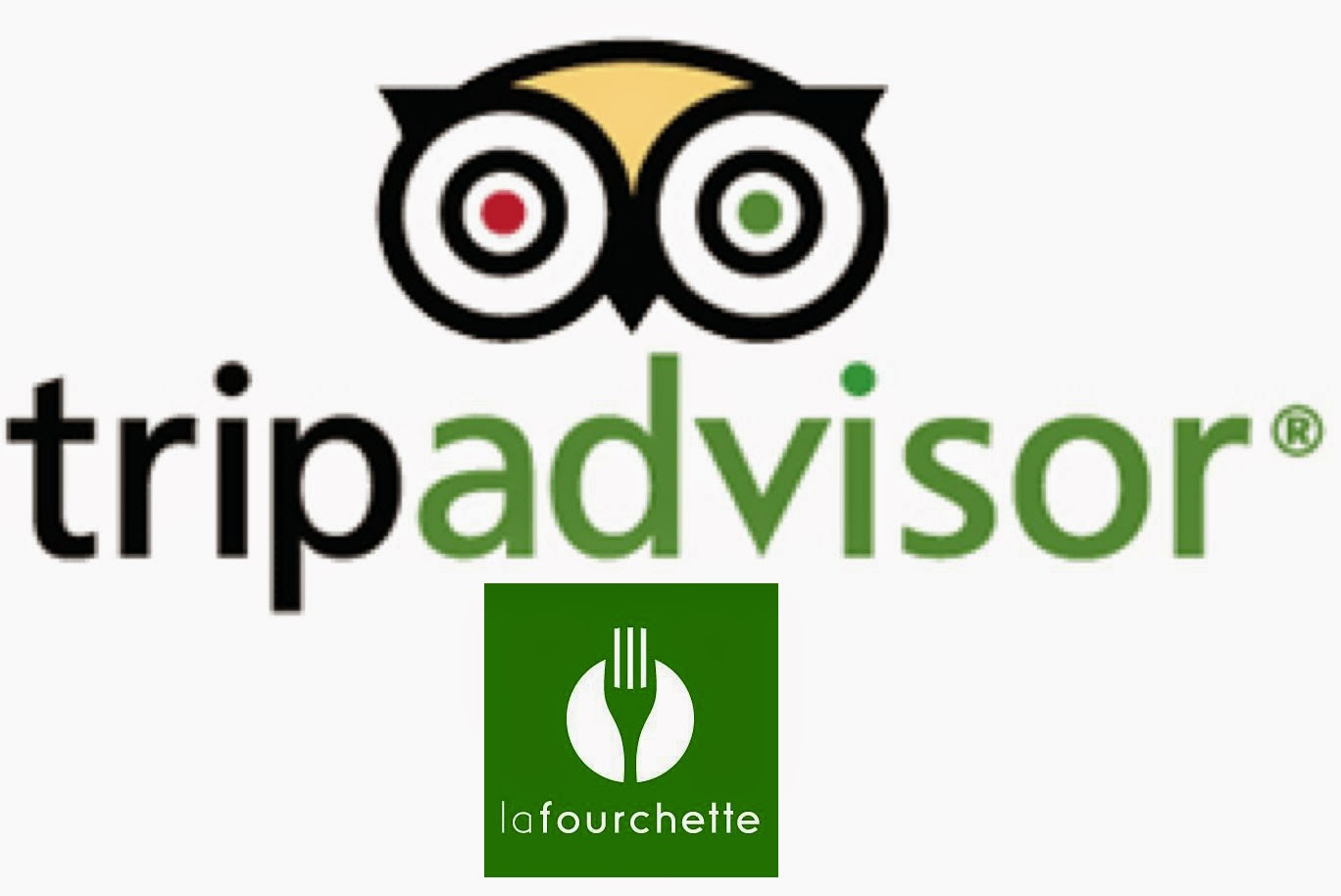 TripAdvisor, LaFourchette, start-up LaFourchette, TripAdvisor buys LaFourchette, TripAdvisor buys start-up LaFourchette, software, internet, TripAdvisor acquires LaFourchette,