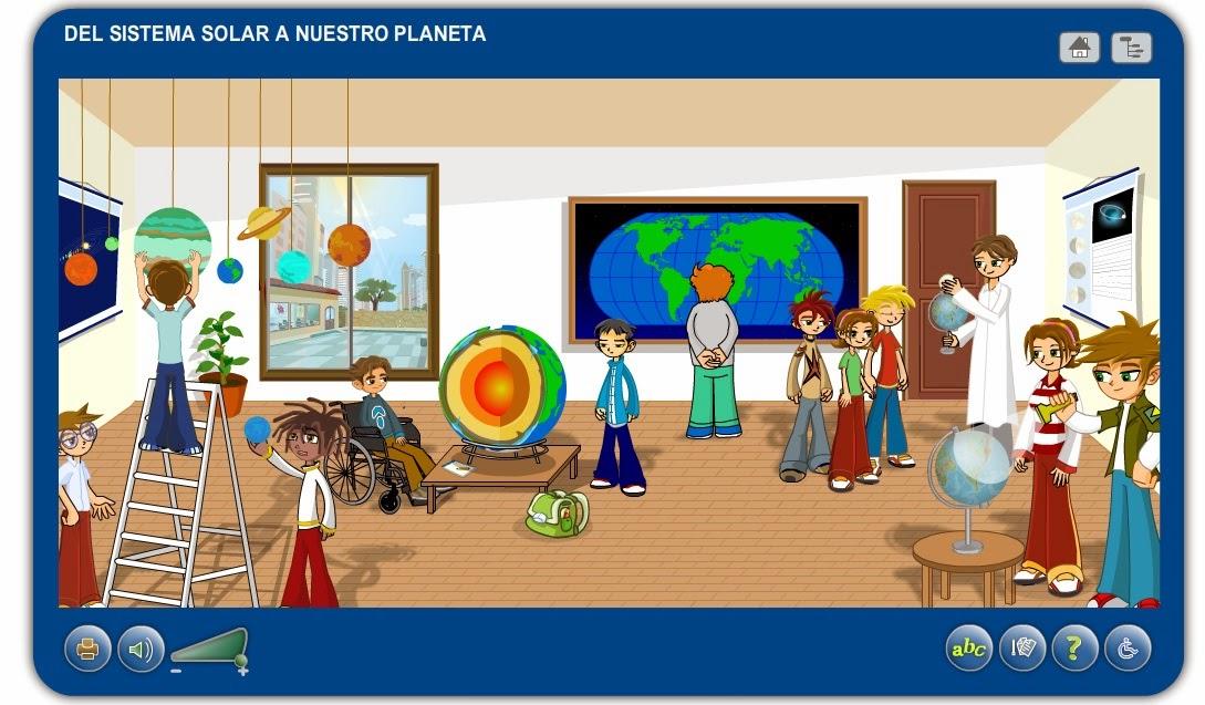 http://www.juntadeandalucia.es/averroes/carambolo/WEB%20JCLIC2/Agrega/Medio/Tierra/Del%20sistema%20solar%20a%20nuestro%20planeta/contenido/