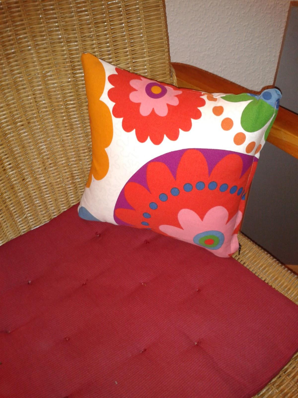n hchstenliebe kissen mit rei verschluss. Black Bedroom Furniture Sets. Home Design Ideas