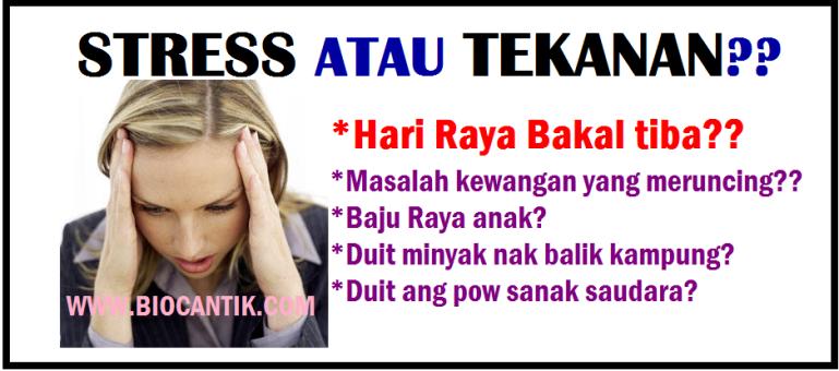 Corset Harga Murah Malaysia Kisah Benarbaca Untuk Renungan