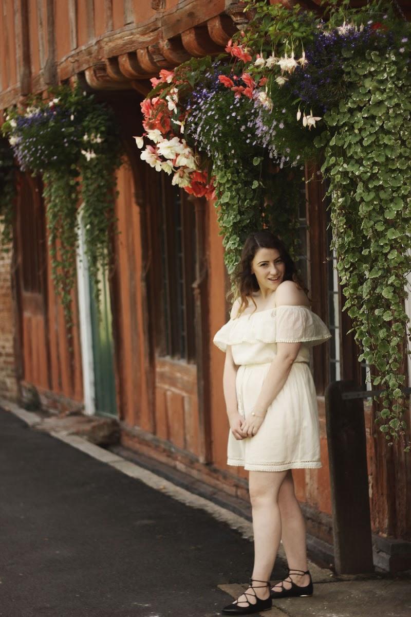 suffolk fashion blogs