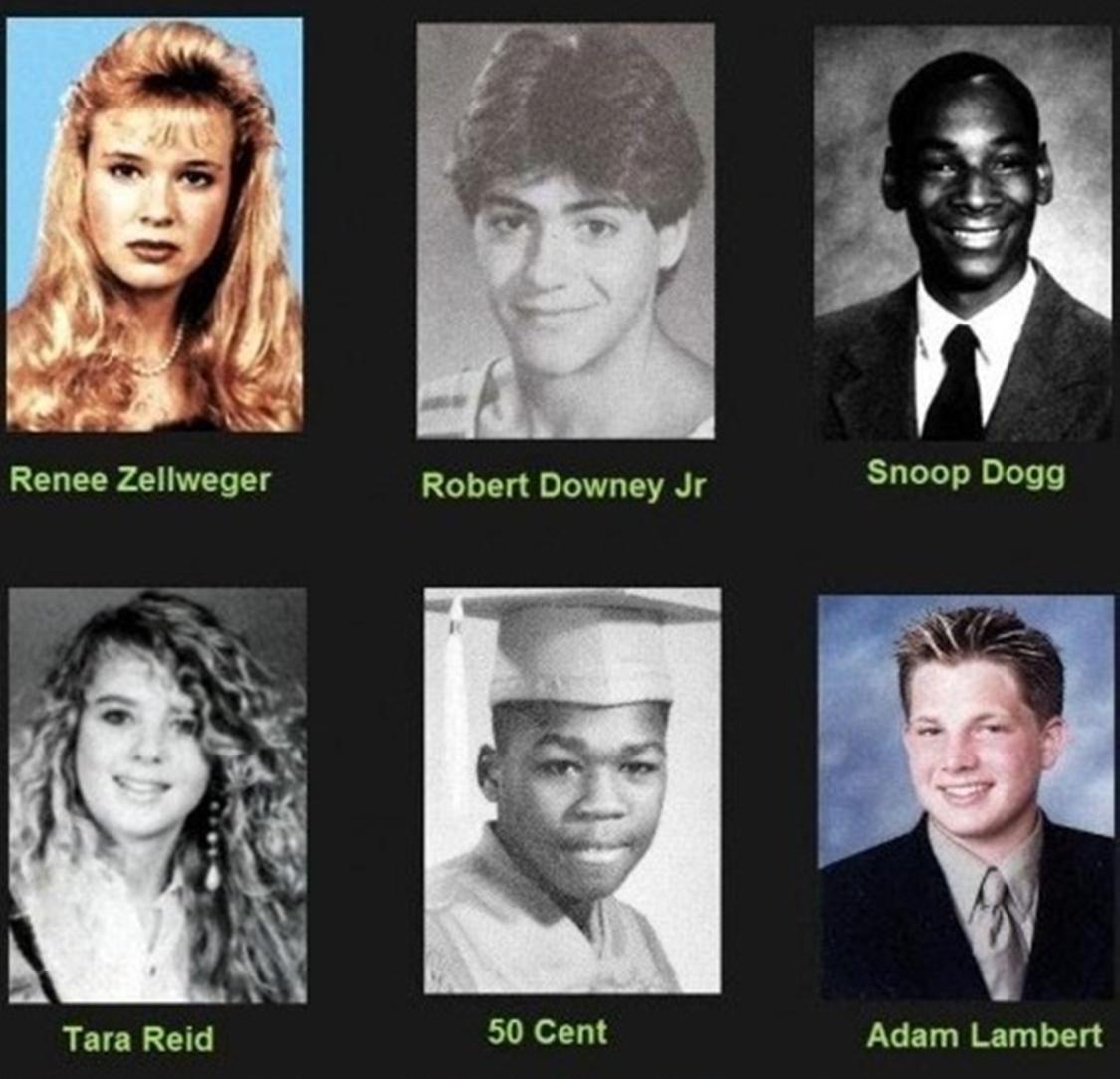 http://4.bp.blogspot.com/-ZPc4U7yDr7Q/TlucBolpjWI/AAAAAAAAC_w/oMGz-oROwUY/s1600/celebrity_yearbook02.jpg