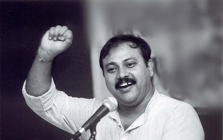 Shri Rajiv Dixit Ji