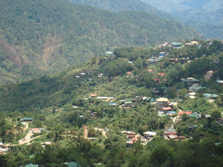 Mines View Baguio_01