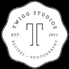 Twigg studios