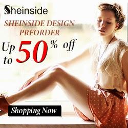 http://www.sheinside.com/?utm_source=wlosymuszabycdlugie.blogspot.com&utm_medium=blogger&url_from=wlosymuszabycdlugie
