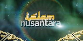 Jemaat Islam Nusantara (JIN), Sesat Menyesatkan