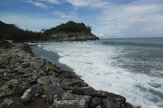 Pantai Lhokngah