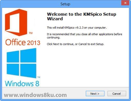 http://www.windows8ku.com/2014/03/aktivasi-windows-dan-office-dengan.html