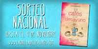 http://www.laorilladeloslibros.com/2014/10/sorteo-39-cafes-y-un-desayuno.html?showComment=1412519272425#c6760957664300968035