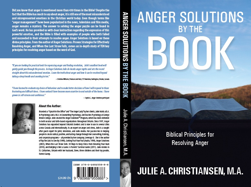 anger the misunderstood emotion carol tavris When anger's a plus phd, author of anger: the misunderstood emotion it is helpful to understand that anger is contextual and social, tavris adds.