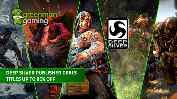 http://www.greenmangaming.com/deep-silver-deals/?tap_a=1964-996bbb&tap_s=2681-3a6e75