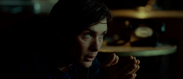 Red Lights, starring Cillian Murphy