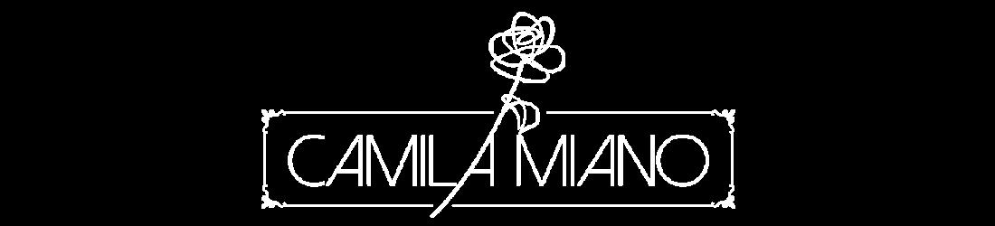 Camila Miano