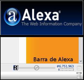 [Ranking de Alexa - Engañarlo y subir posiciones]