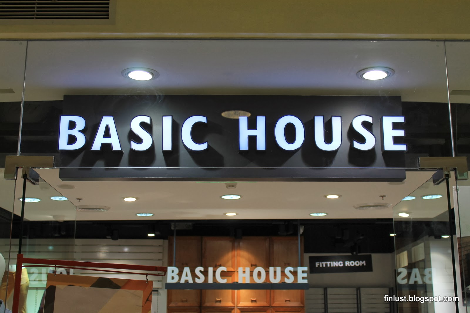 Basic House in Cebu