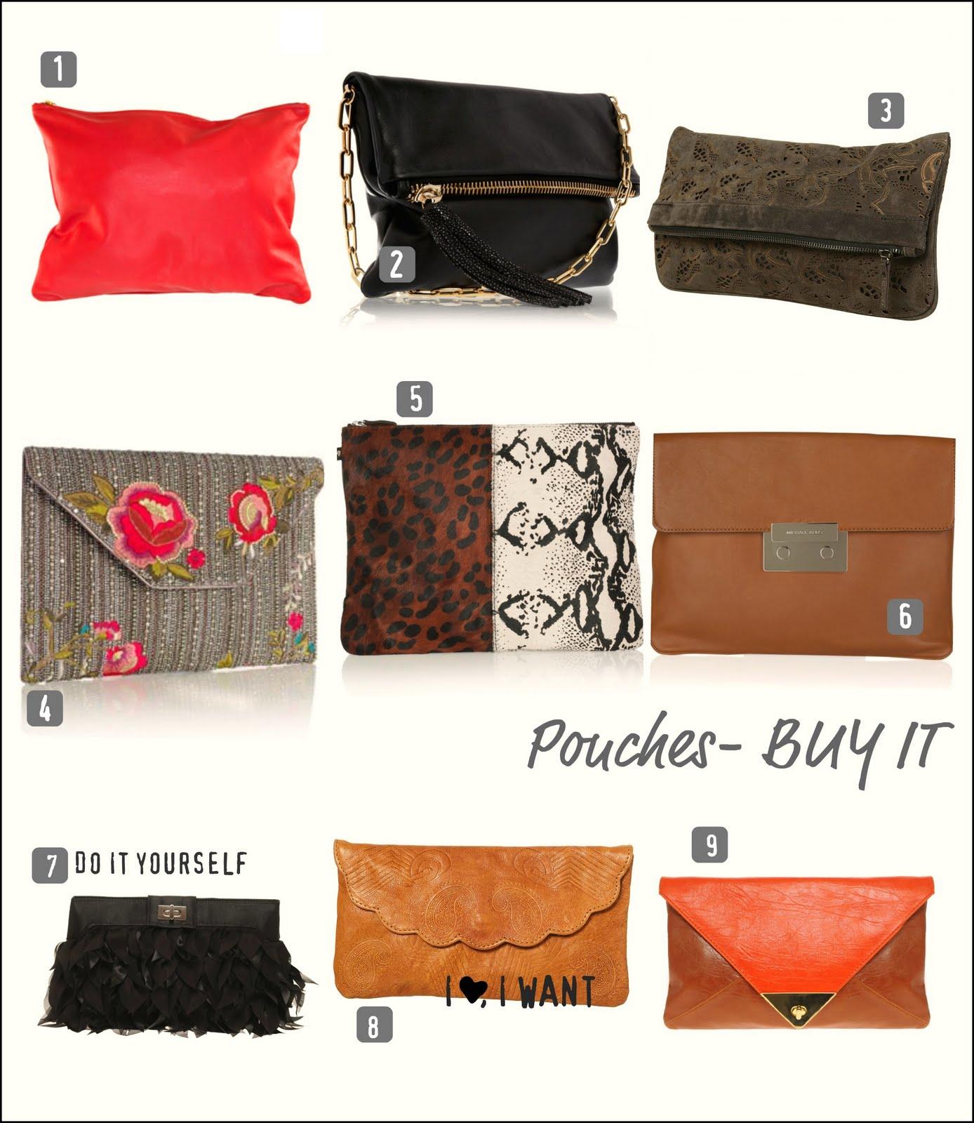 Noas' Libellule Inspirations for Handmade: July 2011
