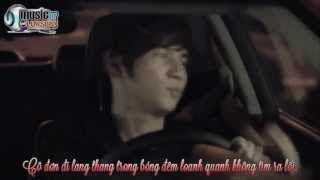 Muộn Màng (Karaoke) - Yến Nhi